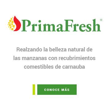 Primafresh