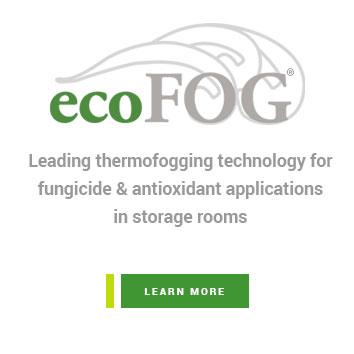 ecoFog