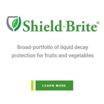 Shield-Brite
