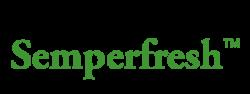 pace-pb-semperfresh2