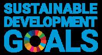 pace-un-sustainability-logo