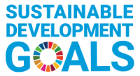 pace-un-sustainability-logo