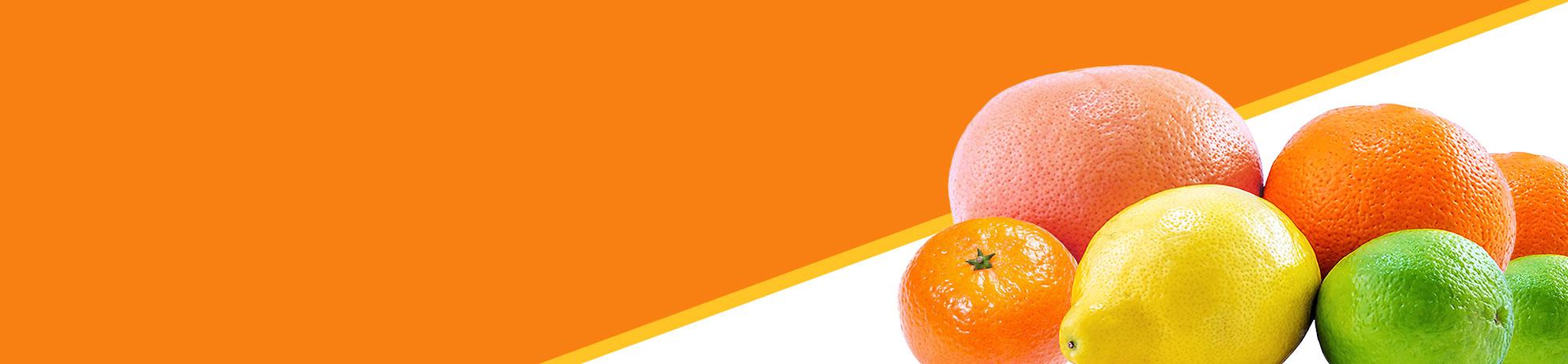 Trusted Citrus Solutions Advisor